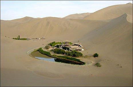 Gobio dykuma