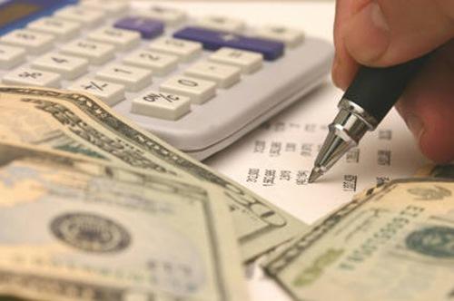 Finansų analitikai (nuotr. weaver-accounting.net)