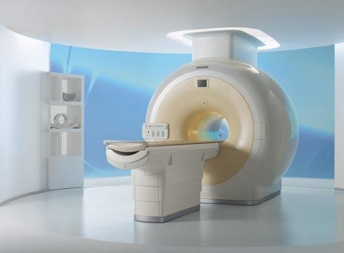 Magnetinis rezonansas (nuotr. uwmedicine.washington.edu)