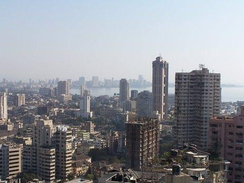 Mumbajus