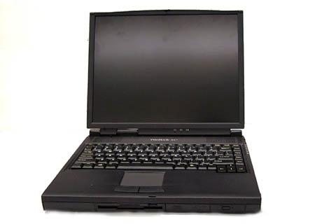 Nešiojamasis kompiuteris (nuotr. techfresh.net)