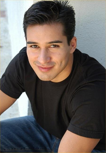 Mario-Lopezas