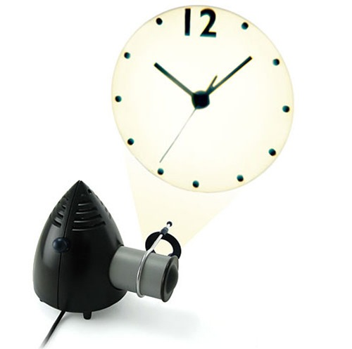 timebeam-projection-clock