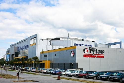 Lietuvos_Ryto_arena