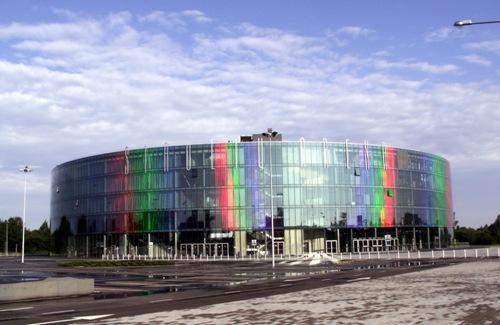Siauliu_Arena
