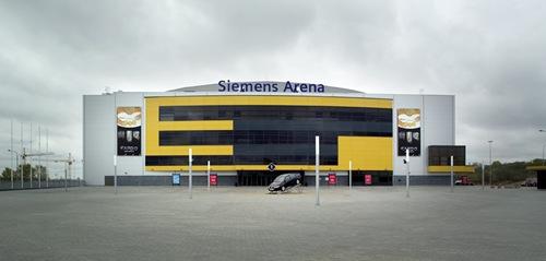 Siemens_arena