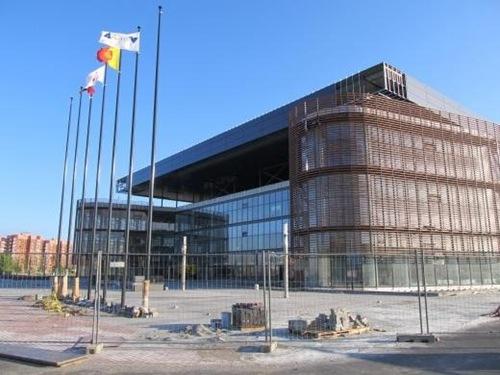 Svyturio_arena