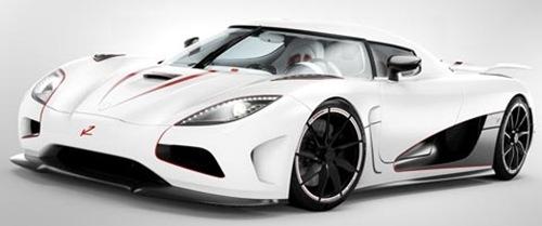 Koenigsegg-Agera_R