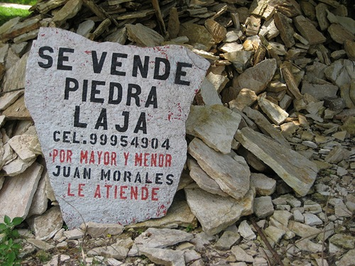 ispanu-kalba