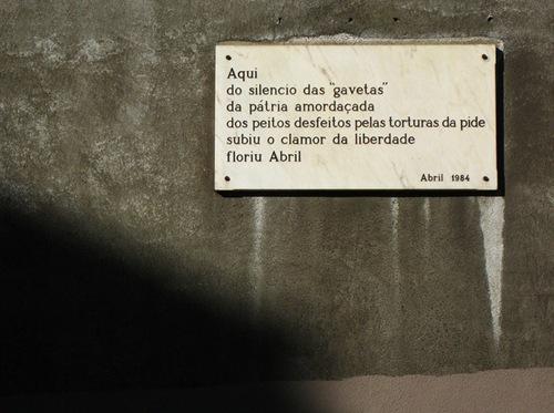 portugalu-kalba
